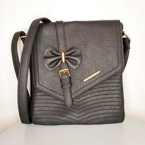 Bags House Collection Crossbody Purse